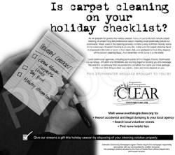AD-CarpetCleaning_jpg-thumb