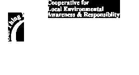 logo_transparent bg_white